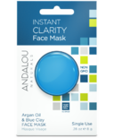 ANDALOU naturals Instant Clarity Clay Mask