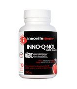 Innovite Health Inno-Q-Nol 100MG
