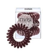 invisibobble ORIGINAL Chocolate Brown