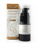 Mont Echo Naturals Allure Divine Eye Cream