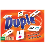 Duple