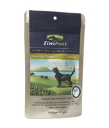 ZiwiPeak Good-Cat Treats