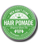 Walton Wood Farm Men Don't Stink Hair Pomade Medium