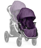 Baby Jogger City Select Second Seat Kit Amethyst