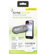 Sportline SYNC Elite Monitor