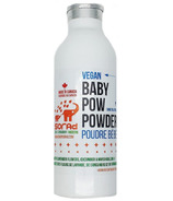 So Rad Baby Pow Powder