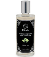 Elvado Tahitian Lime After Shave Tonic