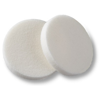 Urban Spa Cosmetic Foundation Sponges
