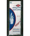 Mansfield Cotton Gloves