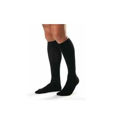 Jobst Knee Mild Compression Socks 8-15 mmHg
