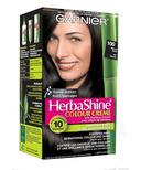 Garnier HerbaShine Hair Colour Cream Ammonia-Free