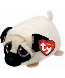 Ty Candy The Pug Dog