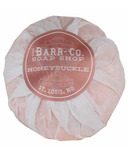 Barr-Co. Soap Shop Bath Bomb Honeysuckle