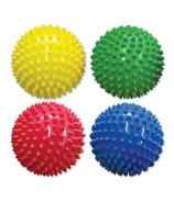 EduShape 4 Inch Sensory Ball