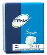 TENA Super Briefs Night