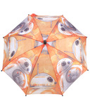 Disney BB-8 Star Wars Umbrella