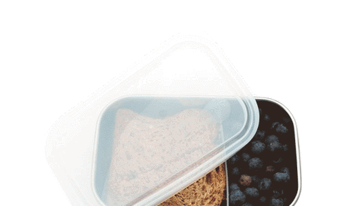 Food & Drink Storage