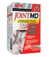 Iovate Joint MD