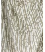Little Unicorn Cotton Muslin Swaddle Blanket Birch