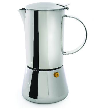 BergHOFF Studio Espresso & Coffe Maker