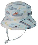 Puffin Gear Camp Hat Bottle