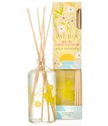 Pacifica Reed Diffuser Malibu Lemon Blossom