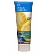 Desert Essence Italian Lemon Shampoo
