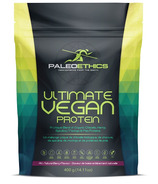 PaleoEthics Ultimate Vegan Protein