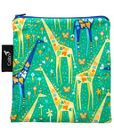 Colibri Reusable Snack Bags - Large