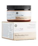Prenatal Ease Ultra- Nourishing Cream