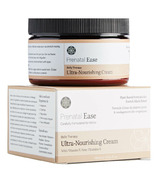 Prenatal Ease Ultra- Nourishing Cream