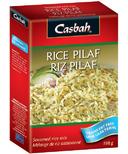 Casbah Rice Pilaf