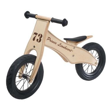 Prince Lionheart Original Balance Bike