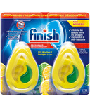 Finish Dishwasher Freshener Citrus