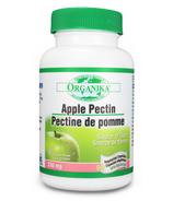 Organika Apple Pectin