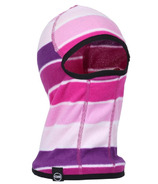 Kombi The Winter Fun Clava Junior Rose Violet Colour Fan