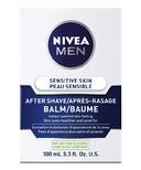 Nivea Men Sensitive Skin After Shave Balm