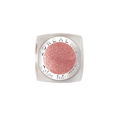 L\'Oreal Paris Infallible Eyeshadow