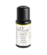 Ellia Fight It 100% Pure Essential Oil Blend