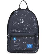 Parkland Edison Toddler Backpack Space Dreams