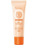 Rimmel London BB Cream Radiance