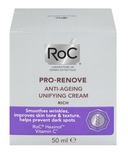 RoC Pro-Renove Anti-Aging Unifying Cream