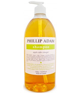 Phillip Adam Apple Cider Vinegar Shampoo