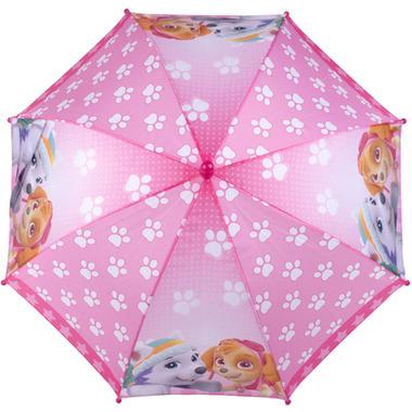 Nickelodeon Paw Patrol Girls Umbrella