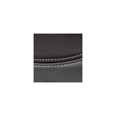 Peg Perergo Primo Viaggio 4-35 Nido in Eco Leather Licorice