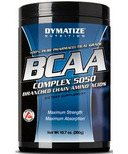 Dymatize Nutrition BCAA Powder