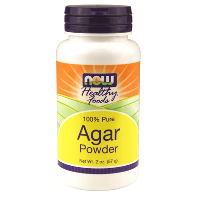 Buy now real food agar powder 57 g online in canada free for Agar agar cuisine