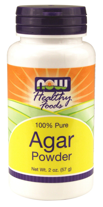 Buy now real food agar powder at free shipping for Agar agar cuisine