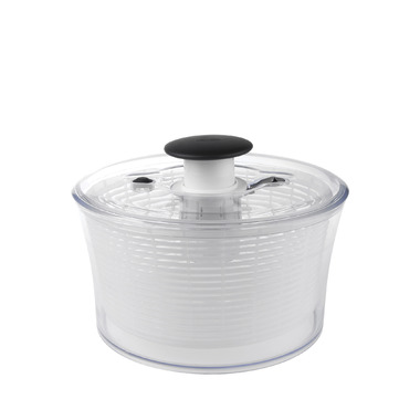 OXO Good Grips Small Salad Spinner