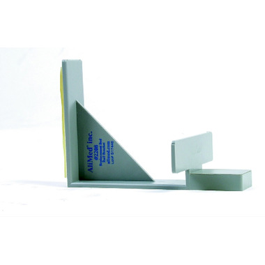 Drive Medical PIR Alarm and Wall Mount